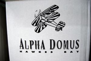 alpha-domus1
